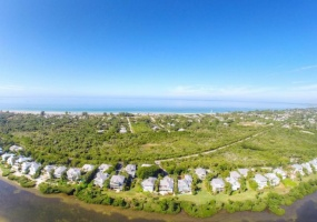 379 NIGHT HERON DRIVE, BOCA GRANDE, Florida 33921, 3 Bedrooms Bedrooms, ,2 BathroomsBathrooms,Residential,Sold,NIGHT HERON,MFRD5904257