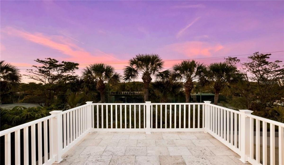 823 BELCHER ROAD, BOCA GRANDE, Florida 33921, 4 Bedrooms Bedrooms, ,4 BathroomsBathrooms,Residential,Sold,BELCHER,MFRD6114984