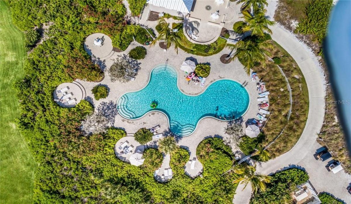 835-3 HARBORSHORE DR, BOCA GRANDE, Florida 33921, 3 Bedrooms Bedrooms, ,3 BathroomsBathrooms,Residential,Sold,HARBORSHORE DR,MFRD6115894