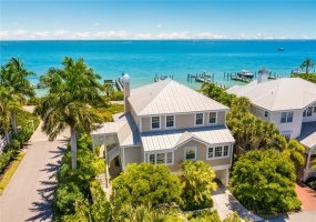 561 BUTTONWOOD BAY DRIVE, BOCA GRANDE, Florida 33921, 3 Bedrooms Bedrooms, ,2 BathroomsBathrooms,Residential,Sold,BUTTONWOOD BAY,MFRD6114322