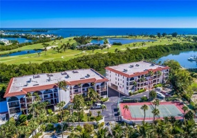 970 PALM AVENUE, BOCA GRANDE, Florida 33921, 3 Bedrooms Bedrooms, ,2 BathroomsBathrooms,Residential,For Sale,PALM,MFRD6116677