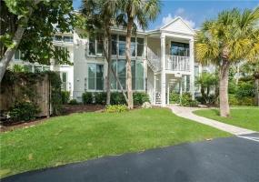 5000 GASPARILLA ROAD, BOCA GRANDE, Florida 33921, 2 Bedrooms Bedrooms, ,2 BathroomsBathrooms,Residential,Sold,GASPARILLA,MFRD6117039