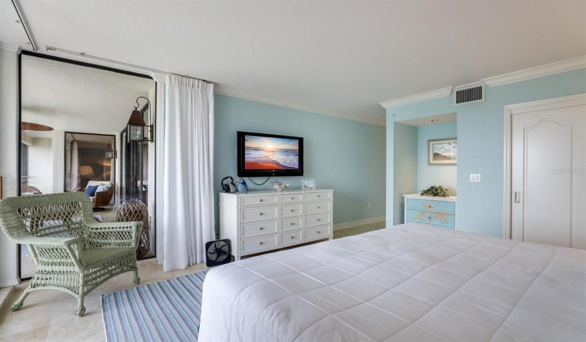 5858 GASPARILLA ROAD, BOCA GRANDE, Florida 33921, 3 Bedrooms Bedrooms, ,3 BathroomsBathrooms,Residential,Sold,GASPARILLA,MFRD6118755